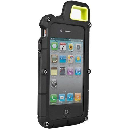 gear px360 protection for iphone 4 4s