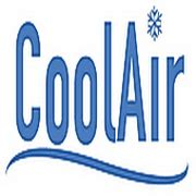 abc refrigeration consultants home facebook