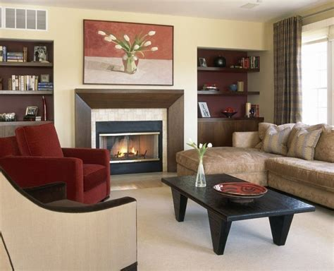 red accent chair living room best 25 red accent chair ideas on pinterest red