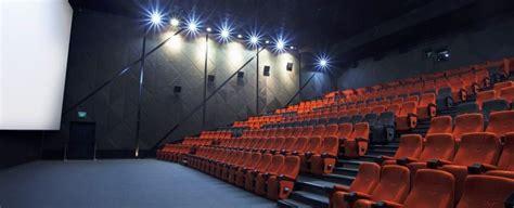 cgv jogja daftar bioskop xxi cgv dan cinemaxxx di yogyakarta