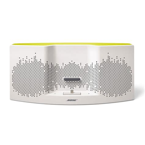 Speaker Multimedia Apple E103 205 best images about bose 174 on sports headphones multimedia speakers and bluetooth