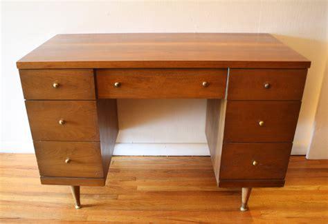 bassett furniture home office desks the best 28 images of bassett desk mid century modern