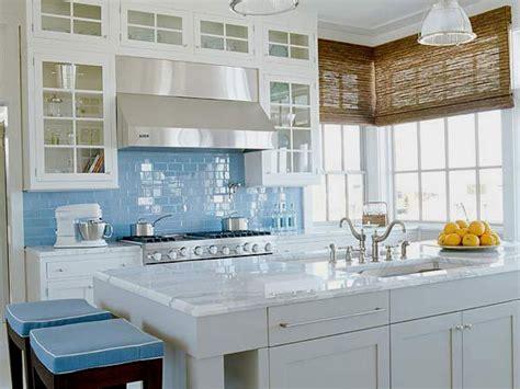 red backsplash kitchen blue  white portuguese tiles