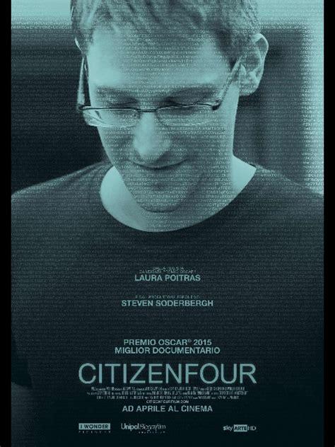 il divo mymovies snowden divo cinema citizenfour e biopic mymovies it