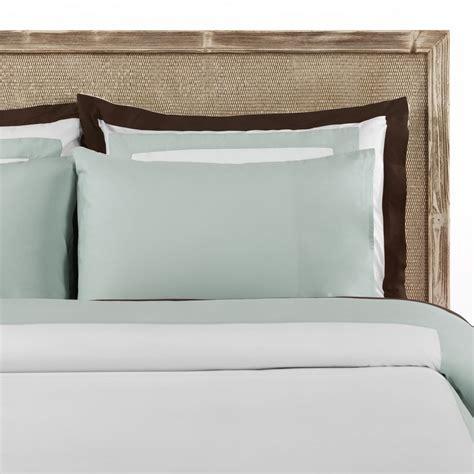 bedding frames soho frame bedding set