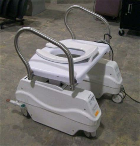 Used Lift Chairs For Sale by Used Liftseat Corp Ls400 Lift Chair For Sale Dotmed