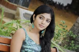 wallpaper girl indian indian girls wallpaper hd images desktop wallpapers