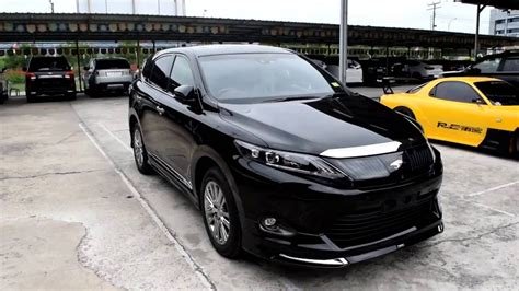 lexus harrier 2016 interior 100 lexus harrier 2014 interior 2014 toyota probox