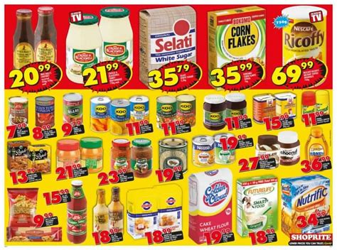free printable grocery coupons in south africa printable grocery coupons in south africa shoprite coupons
