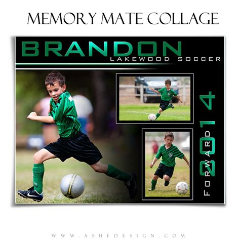 13 Psd Basketball Memory Mate Images Photoshop Sports Memory Mate Templates