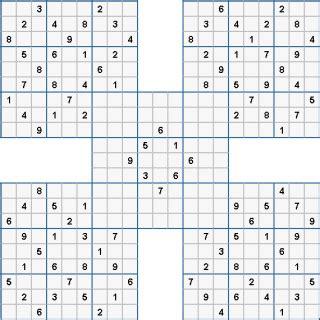 sudoku samurai sudoku onlineorg related keywords suggestions for hard sudoku high five