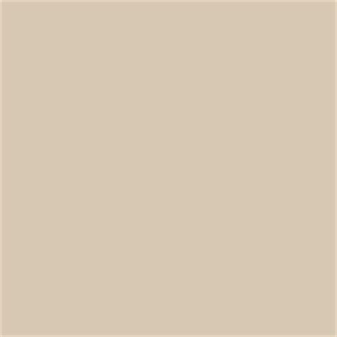 paint color sw 6099 sand dollar from sherwin williams paint by sherwin williams