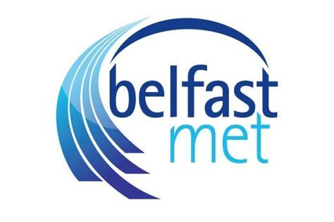Metropolitan Mba Reviews by Apprenticeships Vital For Workforce Development Says