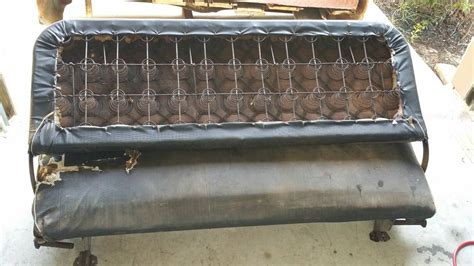 bench seats for chevy trucks used truck bench seats 28 images used bench seats for