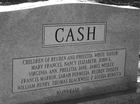 Erath County Marriage Records Virginia Tomme 1841 1891 Find A Grave Memorial
