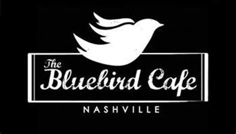 Bluebird Cafe Calendar Eastman To Play In Nashville S Bluebird Cafe