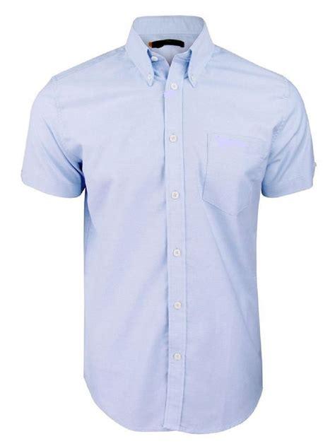 Dress Bigsize Kawaii Xl 2xl 3xl 4xl 5xl mens shirt large cotton sleeved shirt 2xl 3xl 4xl