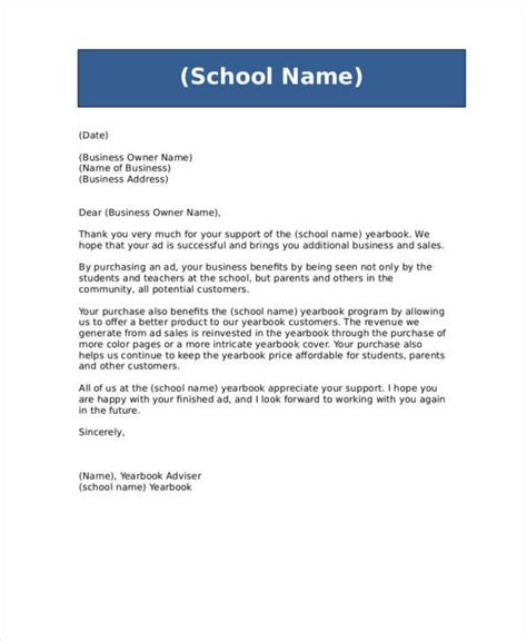 thank you letter business contract 28 images sle
