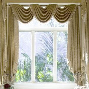 swags curtains style swag and jabot style curtains swag and jabot curtains