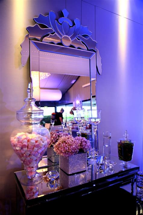 9 best images about wedding decoration brisbane on pinterest