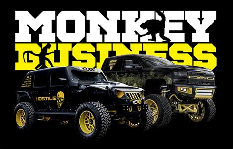 matte gold jeep 100 matte gold jeep redrock 4x4 wrangler angry eyes