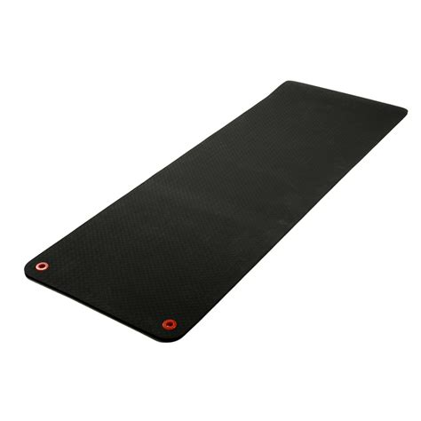 Hanging Exercise Mats by Spri Hanging Exercise Mats Mat Grommets Sports Outdoors