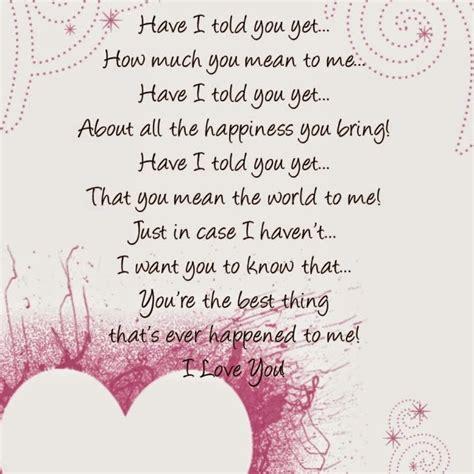 secret poems for friends secret poems for friends thin