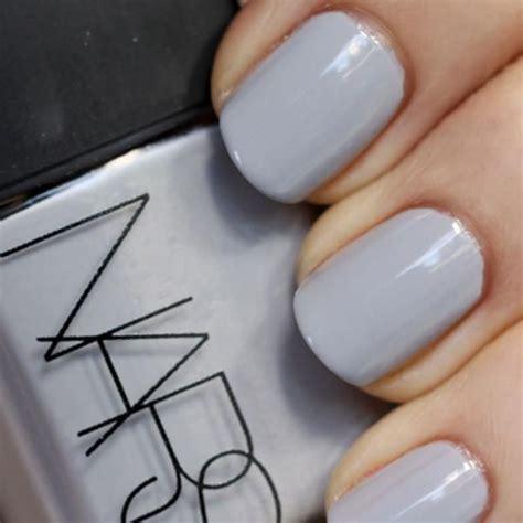 yolandas nail polish colors 12 hottest nail colors for fall 2013 nail polish colors