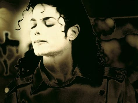 Mj Mix 3 the house of coxhead home michael jackson who is it mk mix