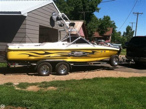 used centurion boats texas centurion new and used boats for sale