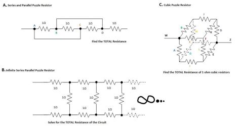 tolerance of resistors in series and parallel resistor tolerance series parallel 28 images lab i basic resistive circuit calculations and