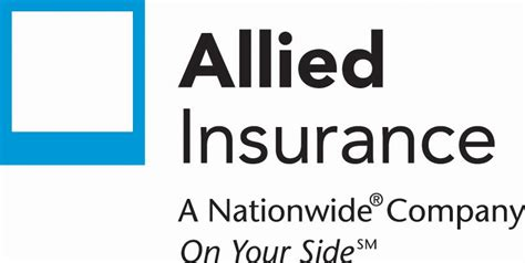auto insurance reviews 1000 reviews car insurance allied insurance image