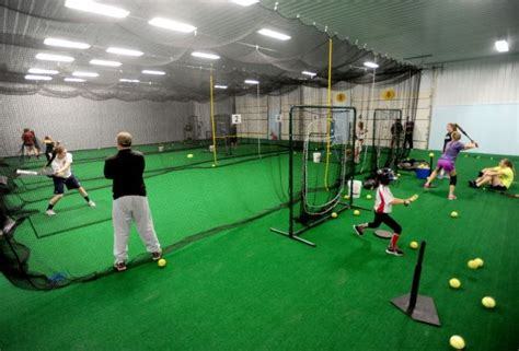 swing labs swing lab opens at yegen golf club sports