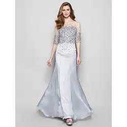 a line plus sizes dresses petite mother of the bride dress