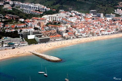 Designing The Beautiful by Visit The Fish Village Of Sesimbra Portugal Premium Tours