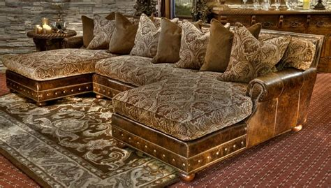 paisley couch living room furniture paisley couch living room furniture best images about on