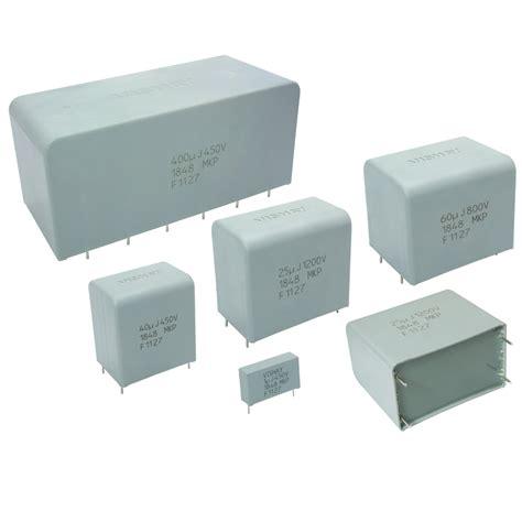 mkp capacitor datasheet aec capacitor datasheet 28 images f862bk104k310alr0l kemet capacitor aec q200 f862 series 0