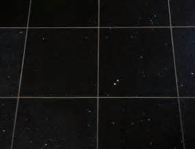 Slate Backsplash Tiles For Kitchen stardust tile stardust tiles quartz floor tiles quartz