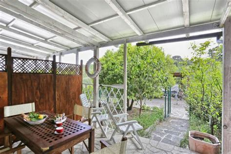 appartamento vacanza isola d elba elba4you appartamenti isola d elba