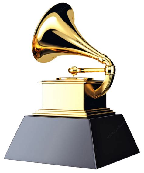 Jrf Award Letter December 2014 grammy awards nominees to be announced on dec 5th