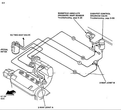 wiring diagram honda d15b wiring wiring pictures