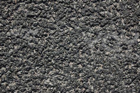 asphalt color asphalt color sorting