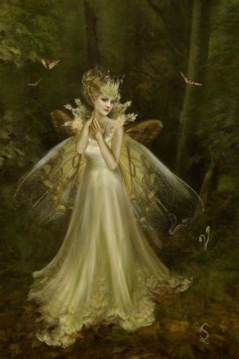 fairy queen 17 best images about ƹ ӝ ʒ fantasy forever ƹ ӝ ʒ on