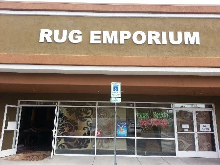 rug emporium las vegas las vegas nevada in the summerlin area