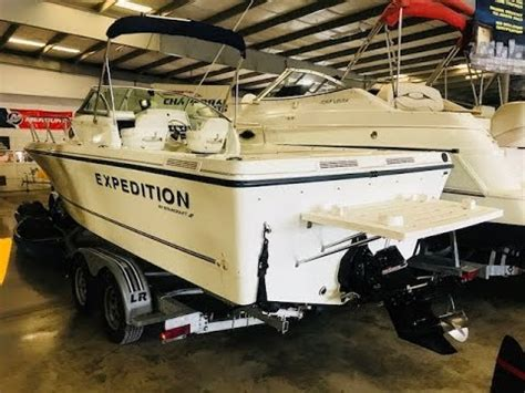 starcraft expedition boats for sale starcraft expedition walkaround cuddy fishing boat sold
