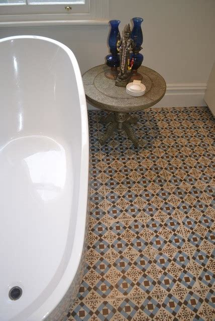 sydney bathroom tiles cheap tiles sydney home decor and interior design