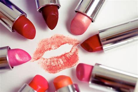 Lipstik Purbasari Untuk Bibir Hitam cara memilih warna lipstik untuk bibir hitam asmaraku