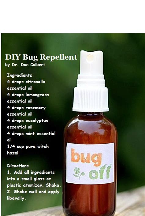 diy bed bug spray pin by lisa scalf on outside pinterest