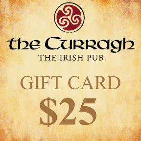 Chicago Restaurant Gift Cards - 25 restaurant gift card