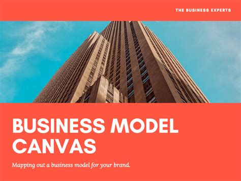 Design Your Presentation's Background With Canva